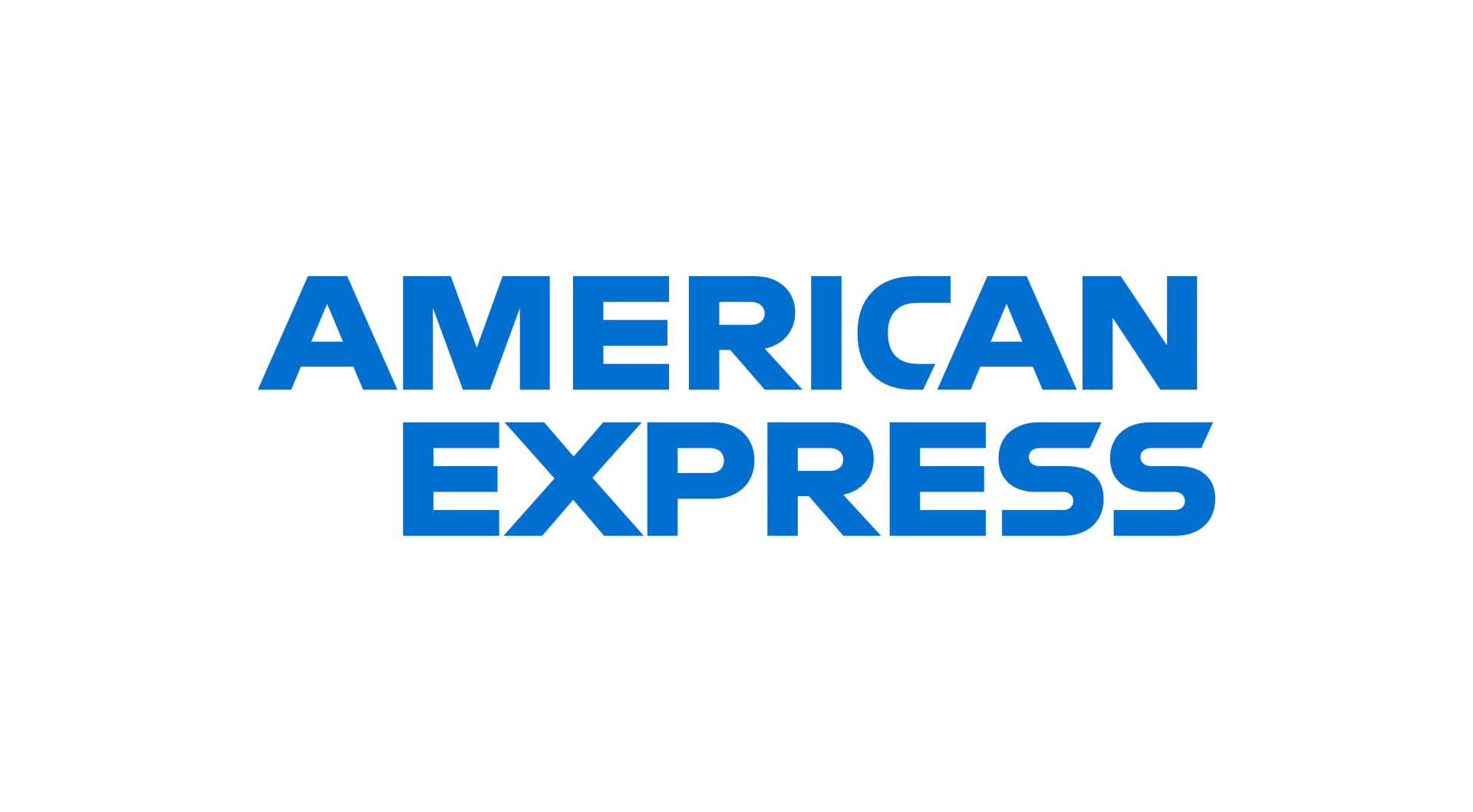 Synchroniser votre banque American Express avec iPaidThat