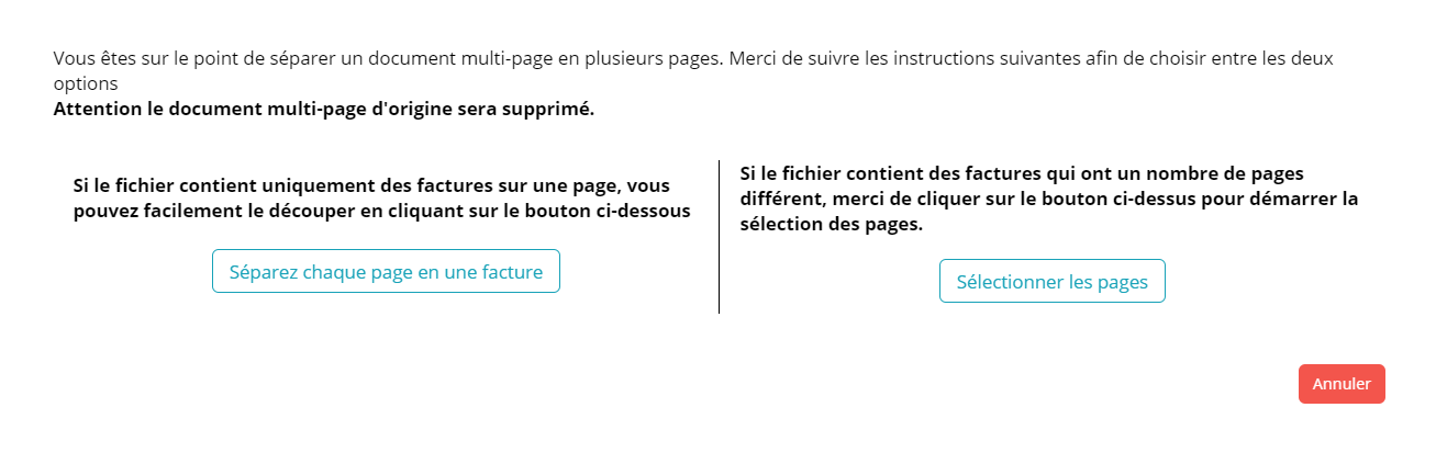 ipaidthat_separer_fichier_multi_pages.png