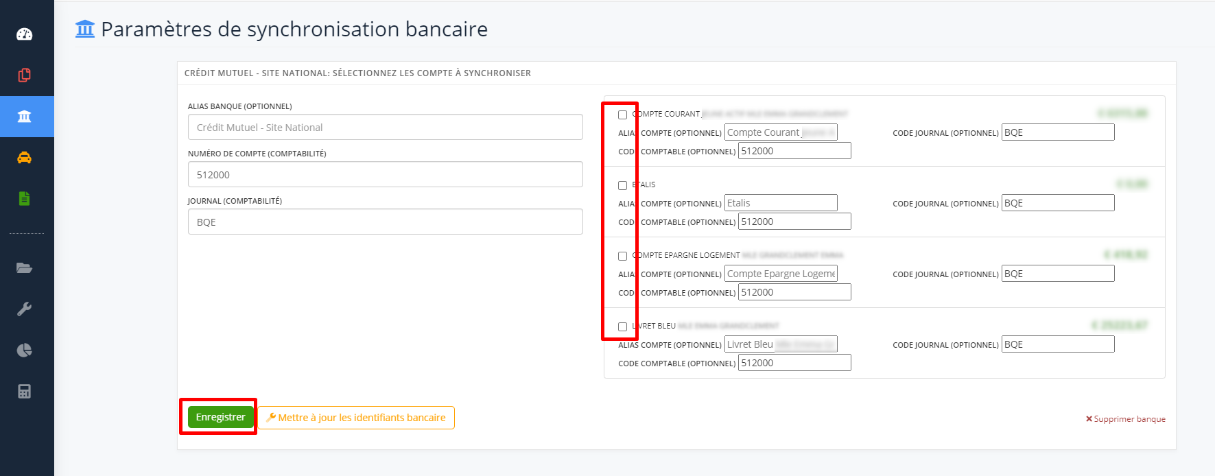 ipaidthat_choix_compte_syncrhoniser_banque.png