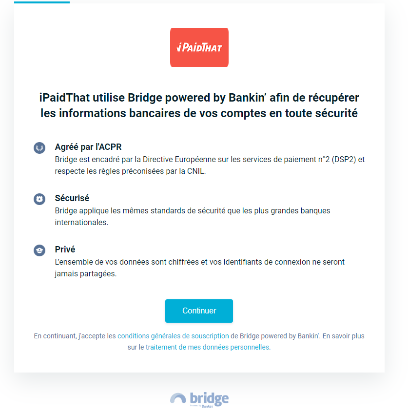 ipaidthat_valider_conditions_bridge.png