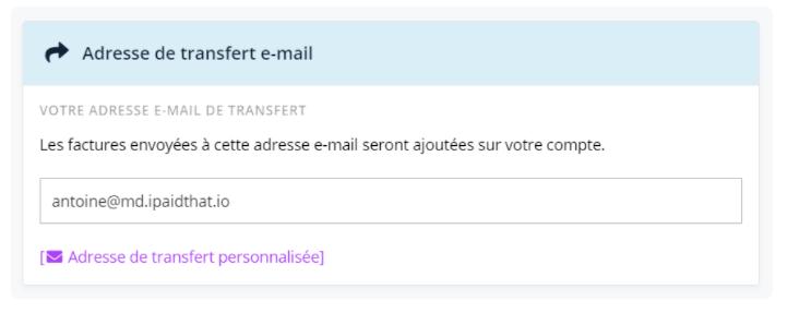adresse-mail-transfert.PNG
