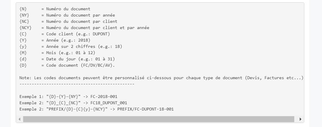 ipaidthat_valeurs_dynamiques_possibles_pour_numero_de_facture_de_vente.png