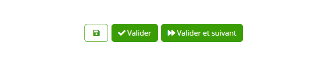 valider-suivant.PNG
