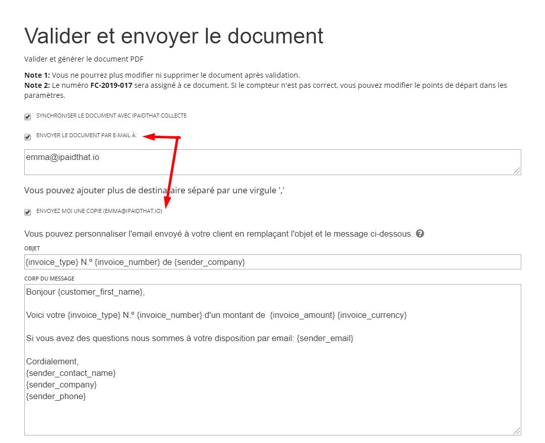 ipaidthat_valider_une_facture_de_vente.png