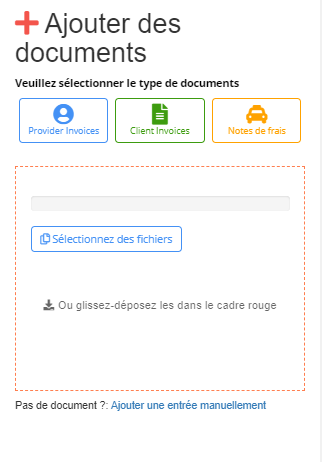 ipaidthat_choisir_type_document_ajouter.png