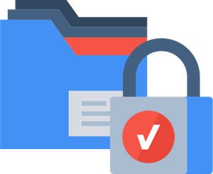 secure_storage.png