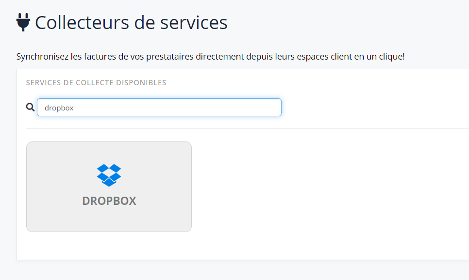 collecteur-dropbox.PNG