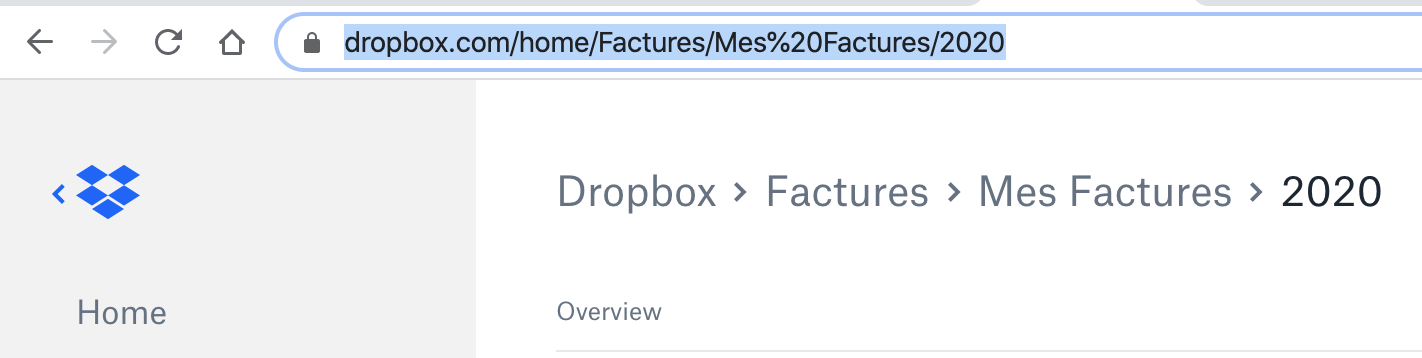 dropbox_exemple.png