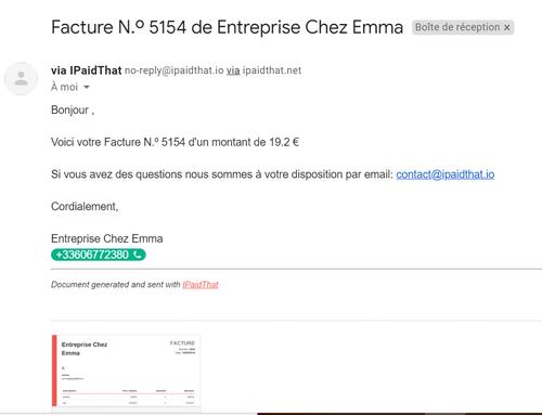 ipaidthat_exemple_mail_envoye_aux_clients.png